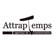 AttrapTemps