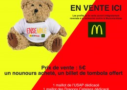 Affiche Mc Do JPEG
